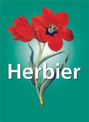 E-book Herbier