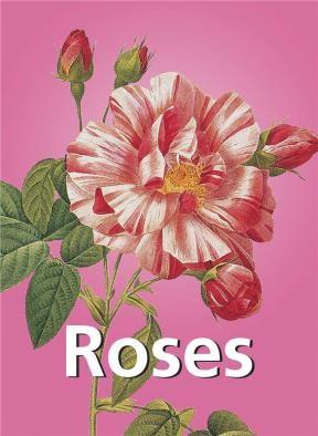 E-book Roses