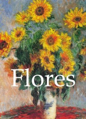 E-book Flores
