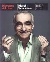 Papel Martin Scorsese