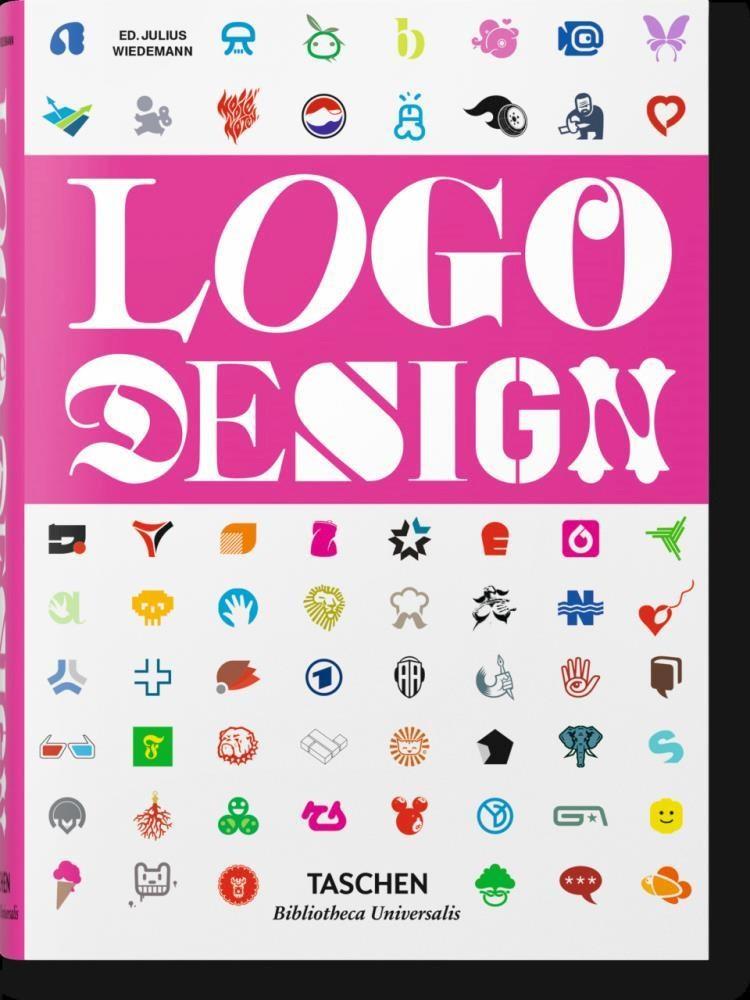 Papel Logo Design