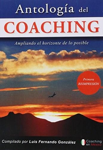 Papel Antologia Del Coaching