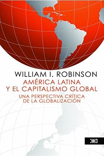 Papel America Latina Y El Capitalismo Global