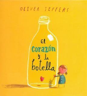 Papel Corazon Y La Botella, El