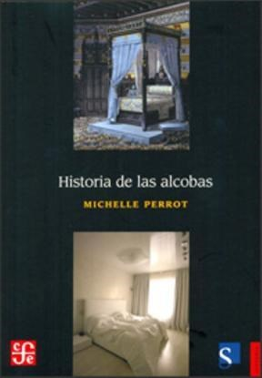 Papel Historia De Las Alcobas