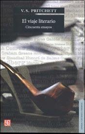 Papel Viaje Literario. Cincuenta Ensayos, El