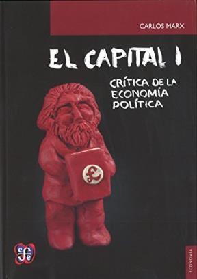 Papel Capital 1 , El