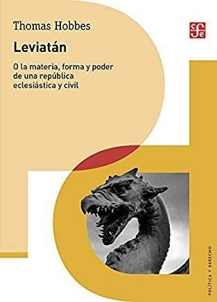 Papel Leviatan (Mx)