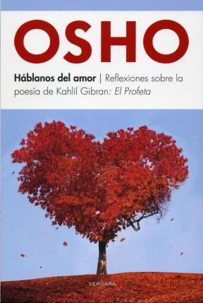 Papel Hablanos De Amor Nueva Edicion