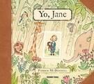 Papel Yo, Jane