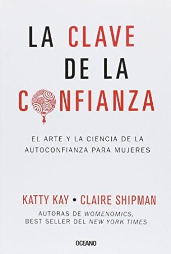 Papel Clave De La Confianza, La