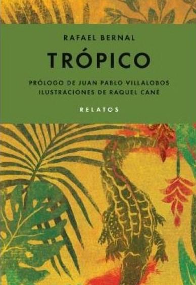 Papel Tropico