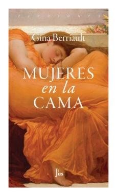 Papel Mujeres En La Cama