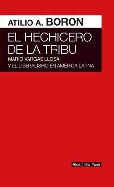 Papel Hechicero De La Tribu, El