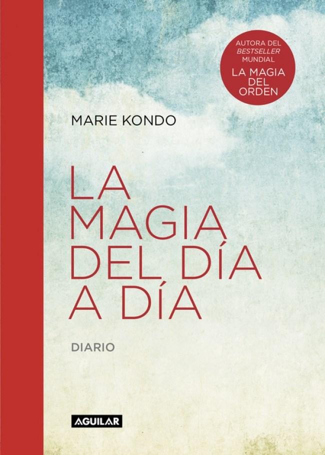 Papel Magia Del Dia A Dia, La. Diario