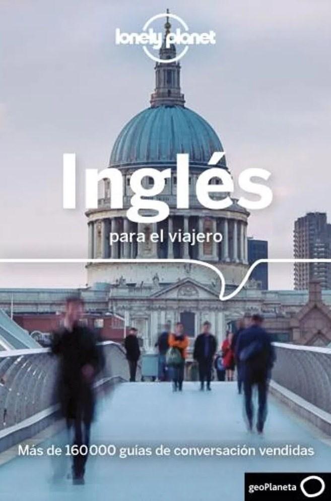 Papel Ingles Para El Viajero 5