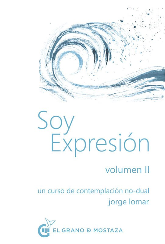 Papel Soy  Expresion  Vol Ii