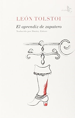 Papel Aprendiz De Zapatero, El