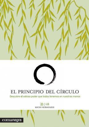 Papel Principio Del Circulo ,El