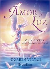 Papel Amor Y Luz