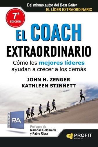 Papel Coach Extraordinario, El
