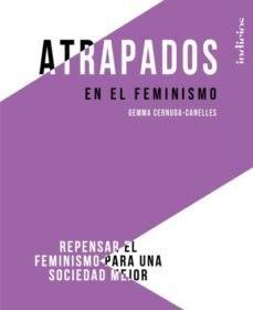Papel Atrapados En El Feminismo
