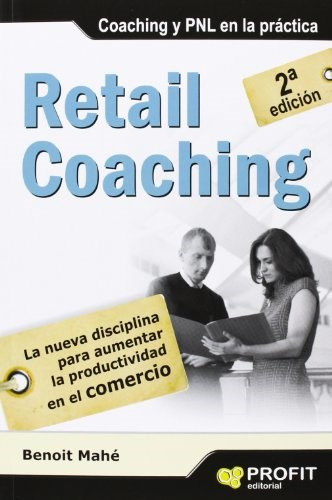 Papel Retail Coaching
