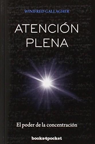 Papel Atencion Plena - B4P