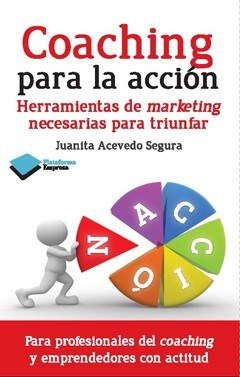 Papel Coaching Para La Accion