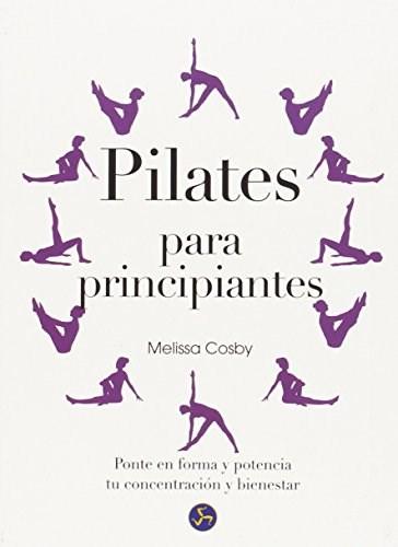 Papel Pilates Para Principiantes