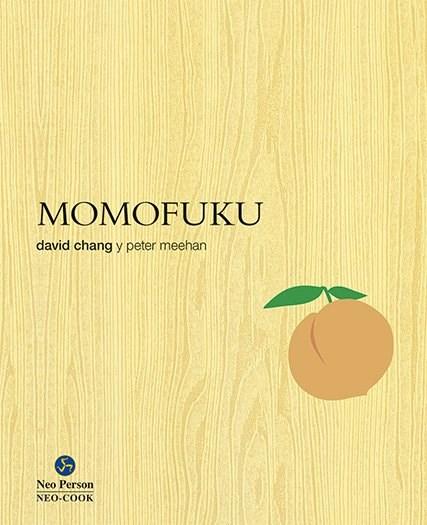 Papel Momofuku