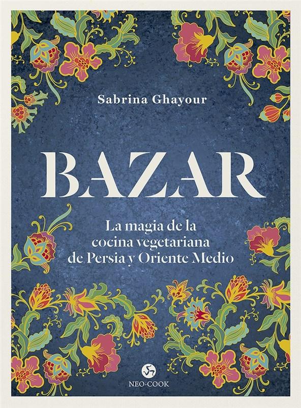 Papel Bazar  Td