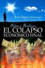 Papel Colapso Economico Final, El