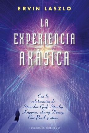 Papel Experiencia Akasica, La