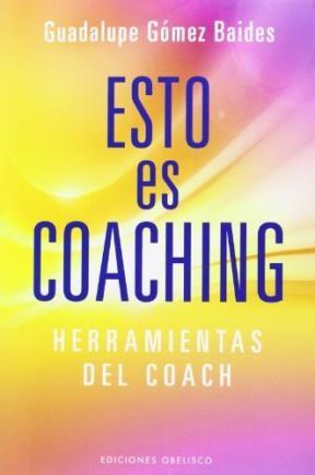 Papel Esto Es Coaching