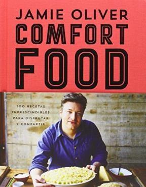 Papel Comfort Food