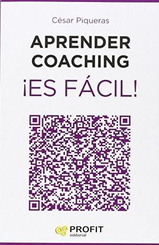 Papel Aprender Coaching ¡Es Facil!