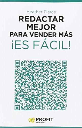 Papel Redactar Mejor Para Vender Mas Â¡Es Facil!