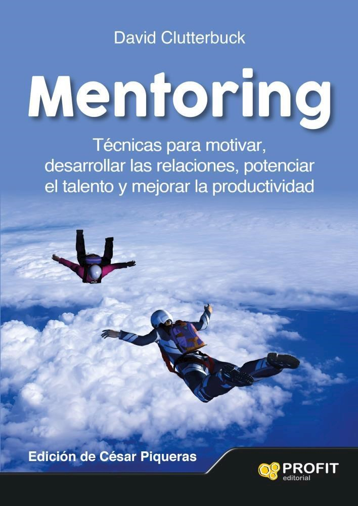 Papel Mentoring