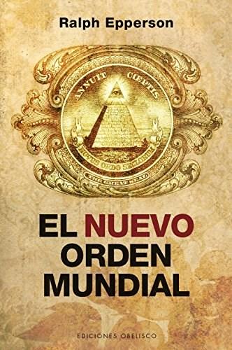 Papel Nuevo Orden Mundial, El