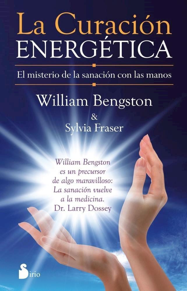 Papel Curacion Energetica, La