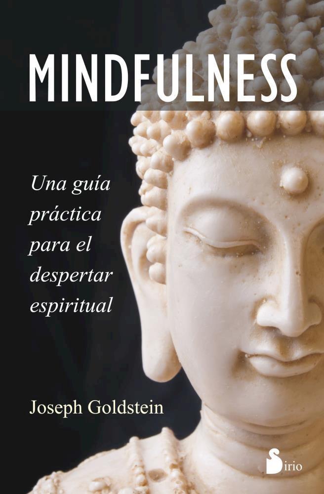 Papel Mindfulness. Una Guia Practica Para El Despertar Espiritual