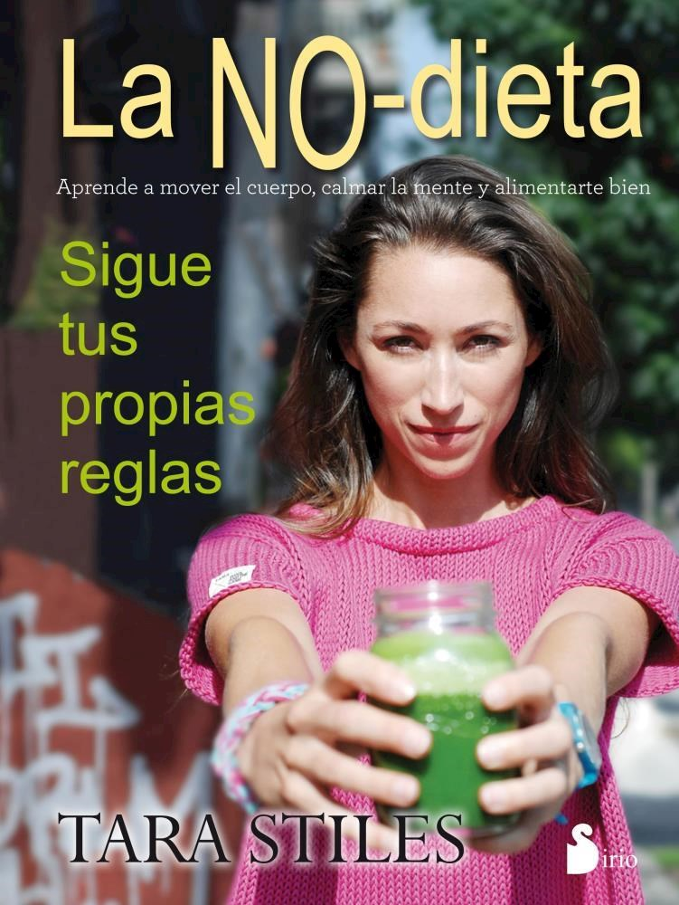 Papel No Dieta, La
