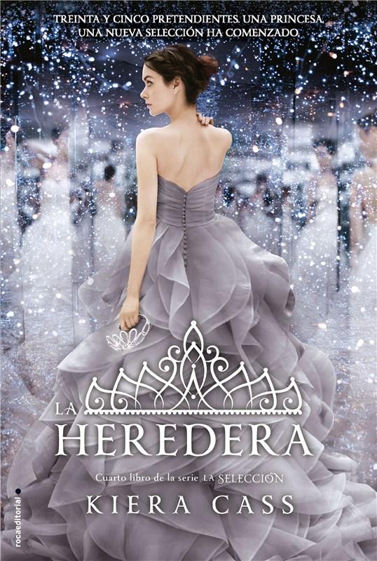 Papel Heredera, La (La Seleccion 4)