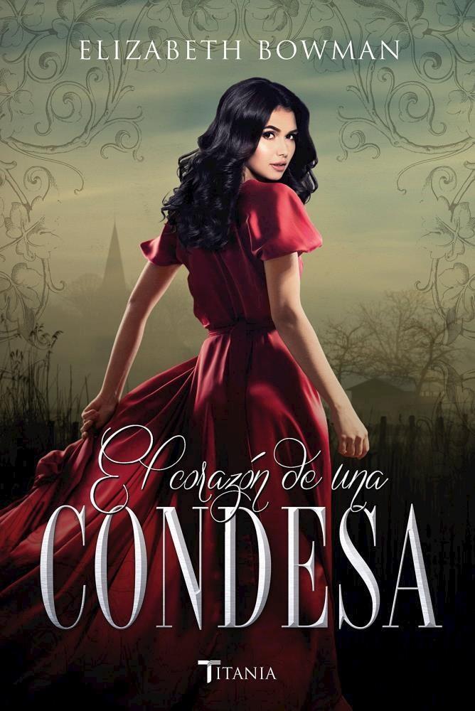 Papel Corazon De Una Condesa, El