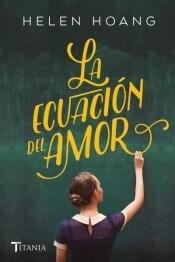Papel Ecuacion Del Amor, La