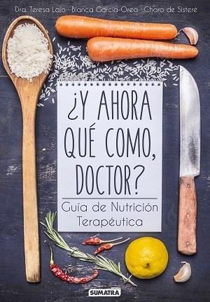 Papel Y Ahora Que Como Doctor