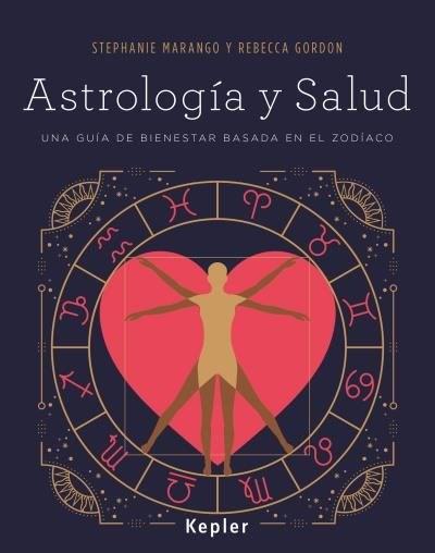 Papel Astrologia Y Salud