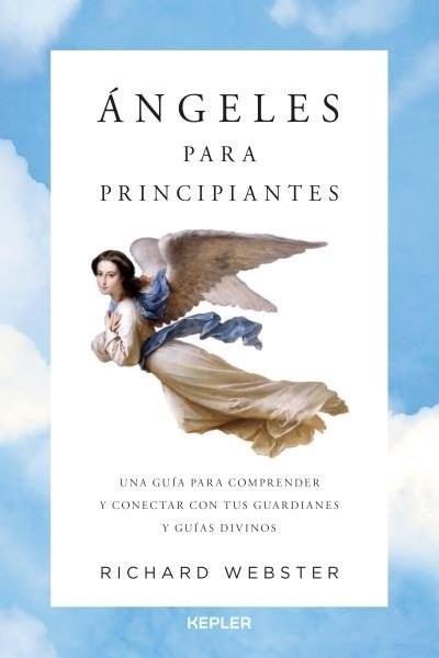 Papel Angeles Para Principiantes