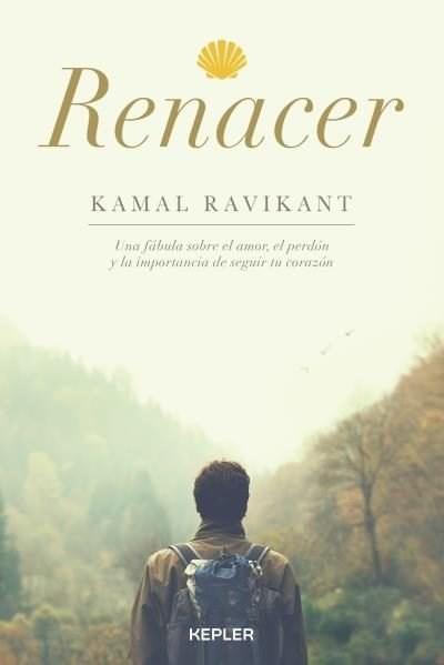 Papel Renacer